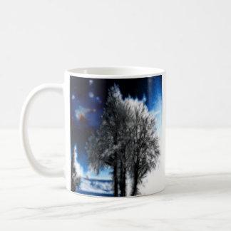Forlorn Sovereign Coffee Mug