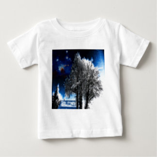Forlorn Sovereign Shirt