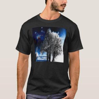 Forlorn Sovereign T-Shirt