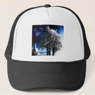 Forlorn Sovereign Trucker Hat
