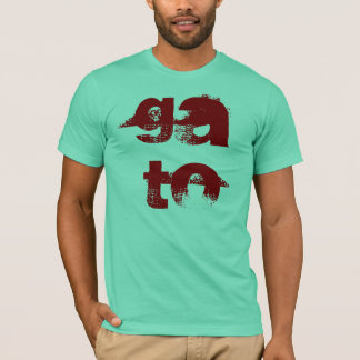 Form Fitting Men 39 S Clothing Apparel Zazzle