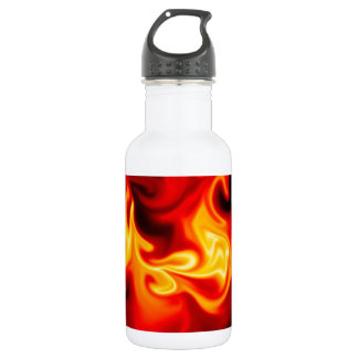form hell water bottle