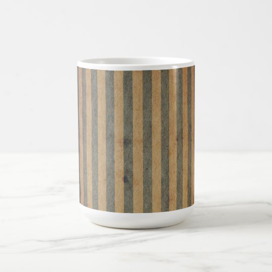 Forma 2 taza de café