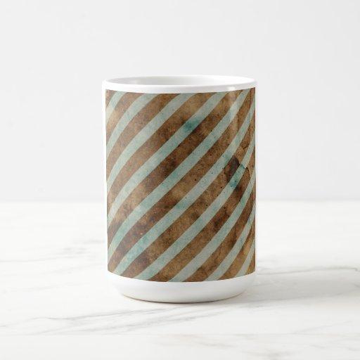 Forma 3 taza clásica