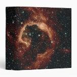 Formación estelar de Centaurus
