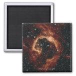 Formación estelar de Centaurus Imanes Para Frigoríficos