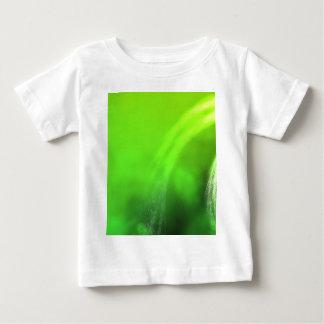 Formaciones T-shirt