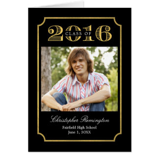 Graduation Thank You Note Cards | Zazzle