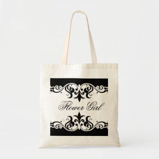 Formal Elegance Bag