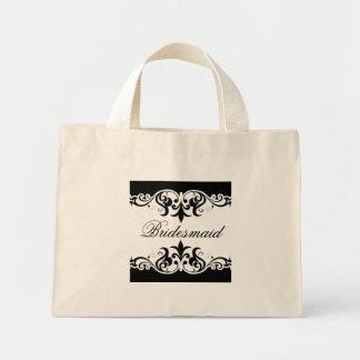 Formal Elegance Bags