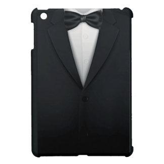 Formal Mens' Tuxedo Tux iPad Mini Cases