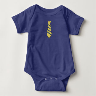 formal wear for baby baby bodysuit