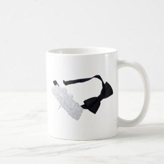 FormalAccessories031910 Coffee Mug