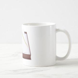 FormalWritingKit070209 Coffee Mug