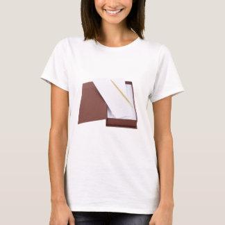 FormalWritingKit070209 T-Shirt