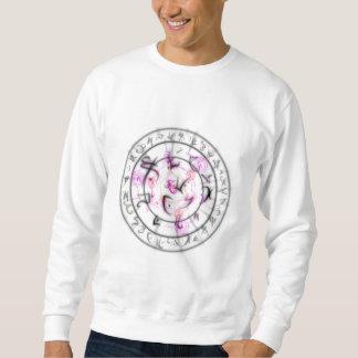 Formas místicas arcanas jersey