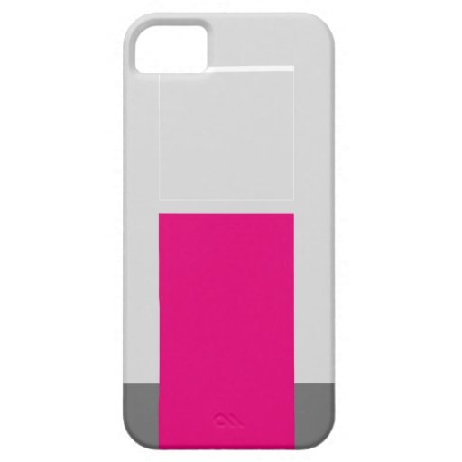 Formate iPhone 5 Cases