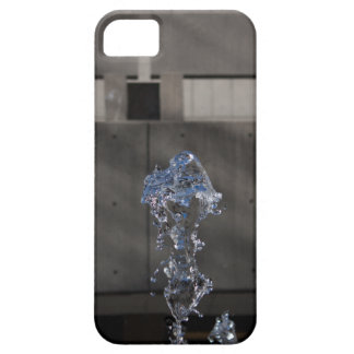Formation iPhone SE/5/5s Case