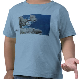 formentor camiseta