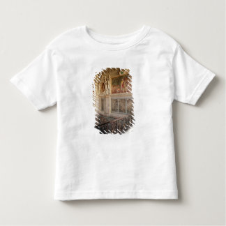 Former chamber of Anne de Pisseleu T Shirt