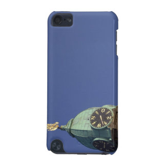Former HAL office, Rotterdam iPod Touch (5th Generation) Covers
