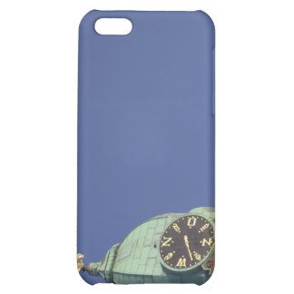Former HAL office Rotterdam iPhone 5C Case