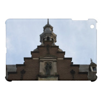 Former St Anthony Hospital, Utrecht Cover For The iPad Mini