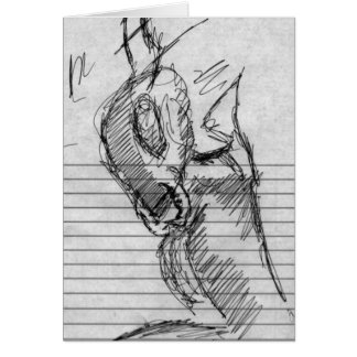 Formicidae  card