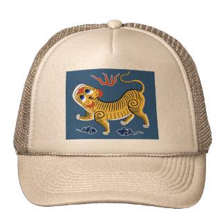 Formosa 1895, China Trucker Hat