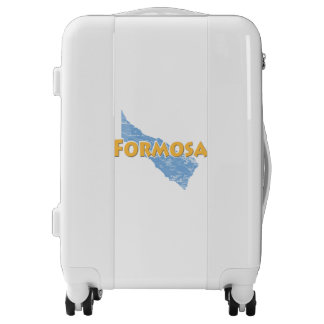 Formosa Luggage