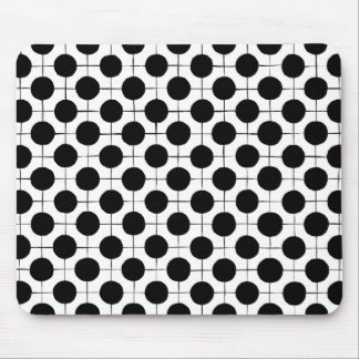 forms II Mouse Pads