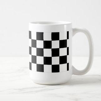 formula 1 coffee mug