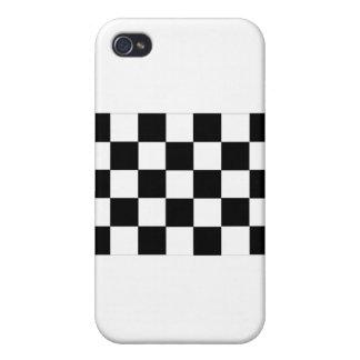 formula 1 iPhone 4 cases