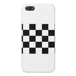 formula 1 iPhone SE/5/5s case