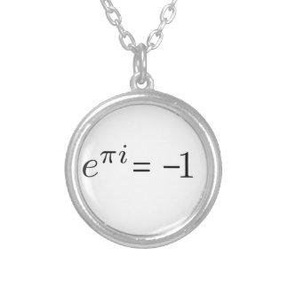 ¡Fórmula de Euler Grímpola