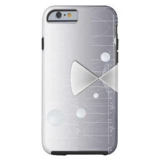 Formula, graph, math symbols 13 tough iPhone 6 case