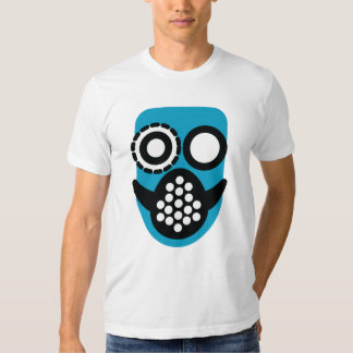 Formula Project mask T-Shirt