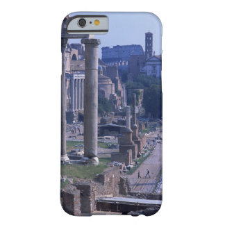 Foro Romano 2 Barely There iPhone 6 Case