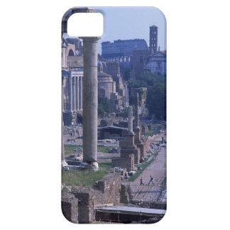 Foro Romano 2 iPhone SE/5/5s Case