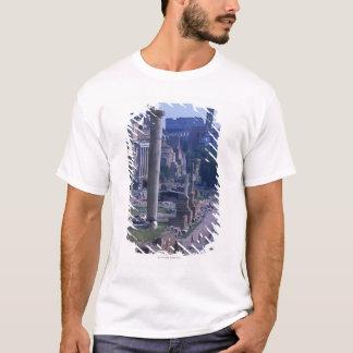Foro Romano 2 T-Shirt