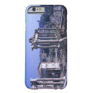 Foro Romano 3 Barely There iPhone 6 Case
