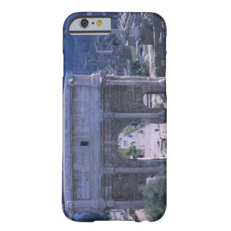 Foro Romano 4 Barely There iPhone 6 Case