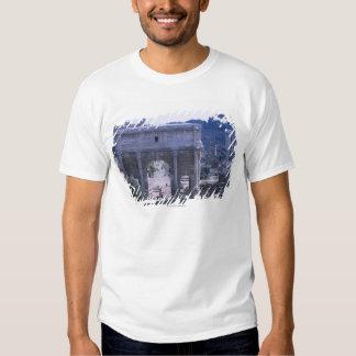Foro Romano 4 T-Shirt