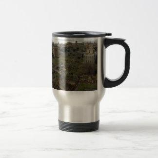 fororomano.JPG Travel Mug