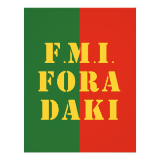 Foros Daqui de FMI Tarjetón