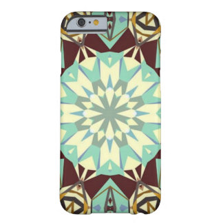 FORREST BARELY THERE iPhone 6 CASE