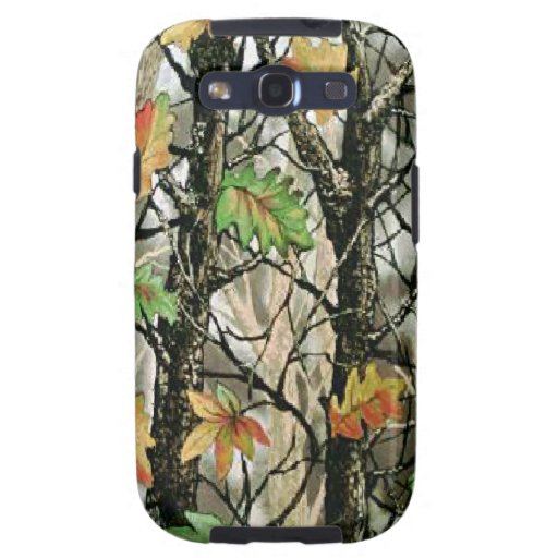 Case Design phone cases for android optimus : Samsung Galaxy S3 Cases Pink Camo $47.95. forrest camo pattern