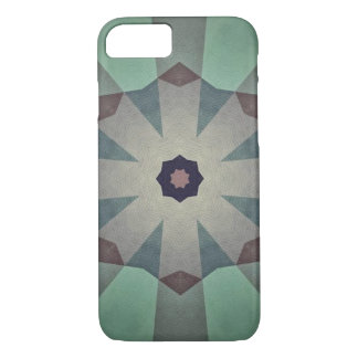Forrest Green iPhone 8/7 Case