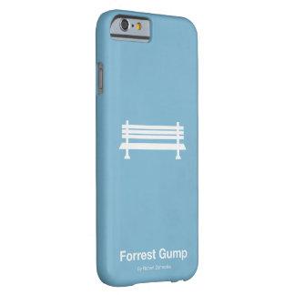 Forrest Gump iPhone 6/6s Case