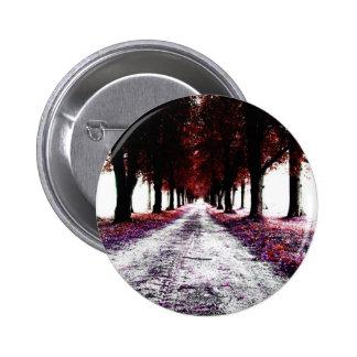 forrest gump road button